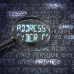インターネットバンキングの危険性とその対策(その1)
