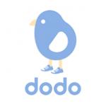携帯番号がポイントカードになる(dodoポイントサービス)