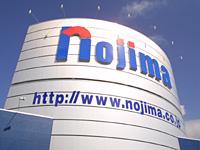 nojima-store