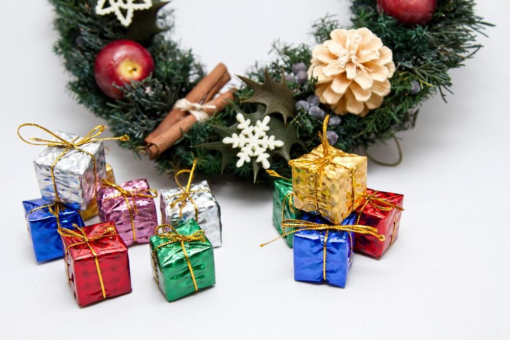 christmas-ponta-01
