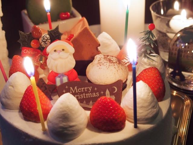 christmas-ponta-04