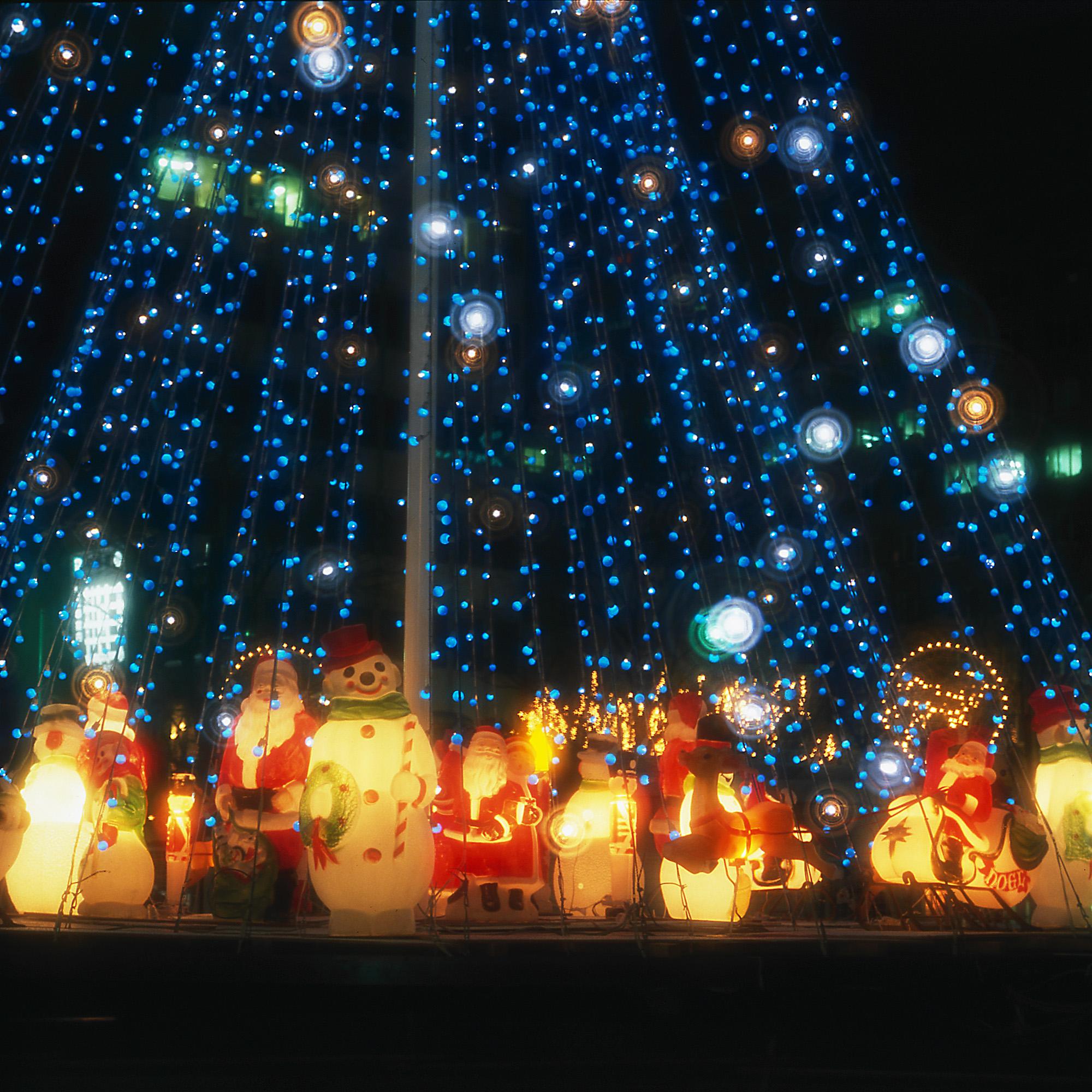 christmas-nanaco-02