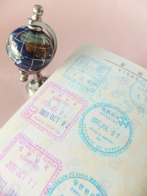 キャッシュパスポート02