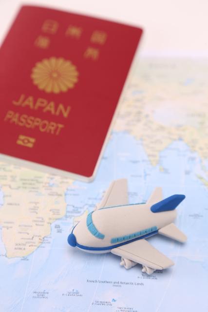 キャッシュパスポート03