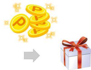 moneypoint2