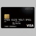 カード払いでモバコインが還元  MOBAGE CARD(モバゲーカード)